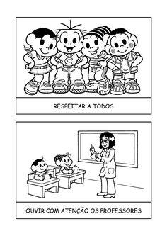 Combinados+da+Sala+-+Turma+da+Mônica+2.jpg (1000×1413)