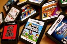 Nintendo will ditch discs for cartridges for its upcoming gaming console, Nintendo NX. Read on to find out more about what Nintendo has planned for gamers. #nintendo #nintendonx #cartridges