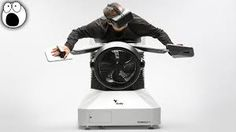 virtual reality gadgets - http://www.manufacturedhomepartsandsupplies.com/virtualrealitygadgets.php