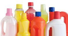 Resultado de imagen para articulos de limpieza para el hogar