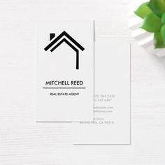 Estate Planning and Insurance Concerns When You Divorce Real Estate Logo Design, Real Estate Branding, Real Estate Business Cards, Real Estate Marketing, Construction Business Cards, Real Estate License, Visiting Card Design, Bussiness Card, Web Design