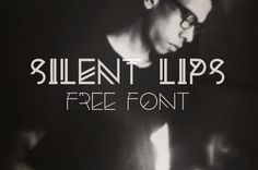 Free Fonts to Download / Fuentes Gratis para Descargar