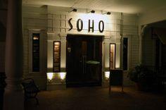 SOHO - Vinings, Atlanta, GA