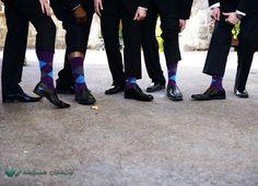 argyle matching wedding socks, bridal party Wedding Socks, Wedding Matches, Bridal, Party, Photography, Wedding Games, Fotografie, Fiesta Party, Photography Business