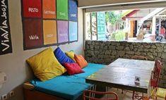 New Post on The Soul of a Journey blog: Jogja: Javanese Hospitality