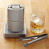 Mixology Gifts & Gifts For Mixologists | Williams-Sonoma Hayley