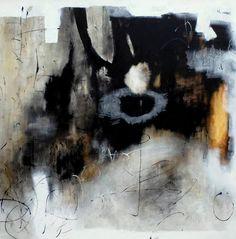 """Saatchi Art Artist Isabelle Mignot; Painting, """"ILMAO 6"""" #art"""