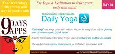 http://drharmeenbhatiashomoeopathy.com/blog/happy-navratri-day-4/