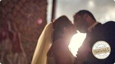 Bride in Italy: Video | Wedding Pic Nic | Luigi De Gregorio