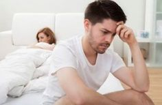 Why do some males experience the issue of premature ejaculation? Premature ejaculation is a medical ailment where a male is unable to preserve his erection for an extended period of time and does n… Diabetes, Solution, Snoring, The Cure, Yoga, Couples, Mens Tops, Fitness Blogs, Health Fitness