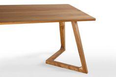 teak collection - indocasafurniture Jepara indonesia teak furniture solid wood