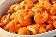 Shrimp Mozambique recipe1