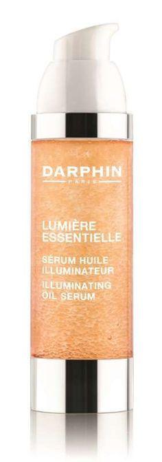 Darphin Illuminating Oil Serum 30ml - Online Bestellen / Kopen - OnlinePharmaBox