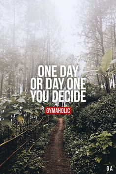 Gymaholic motivation to help you achieve your health and fitness goals. Try our free Gymaholic Fitness Workouts App. Great Quotes, Quotes To Live By, Life Quotes, Fitness Motivation Quotes, Weight Loss Motivation, Citations Sport, Motivational Quotes, Inspirational Quotes, Gym Quote
