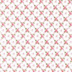 Resultado de imagen para fondo blanco con bolas rosa