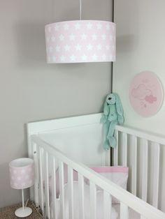 ... babyzimmer, #kinderzimmer, #kinderlamp, #babyleuchte, #star, #sterren