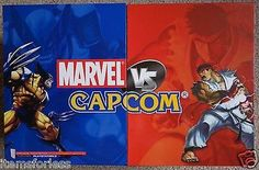 Marvel vs Capcom Joystick Controller PS3 Arcade Fightstick Tournament Edition