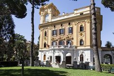 Career day alla Luiss
