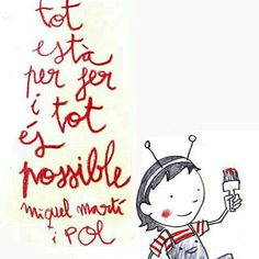 Miquel Martí Pol Turu, Language, Snoopy, Lettering, School, Fictional Characters, Inspiration, Witchcraft, Christmas Wishes