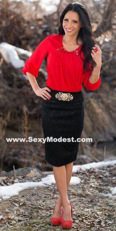 www.SexyModest.com