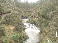 Acabo de compartir la foto de Rixser Ramirez Peña que representa a: Aguas de Huancabamba