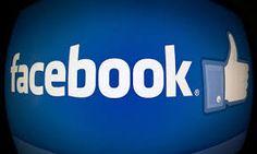 """Facebook Jefe """"De Bolsillo"""" Casi $ 4 Millones De Dólares Después De Una Noche En El Móvil #facebook_entrar_perfil #facebook_entrar http://www.facebookentrarperfil.com/facebook-jefe-de-bolsillo-casi-4-millones-de-dolares-despues-de-una-noche-en-el-movil.html"""
