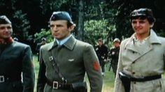 Bella Ciao Italian by Red Army Choir | La Casa De Papel ...