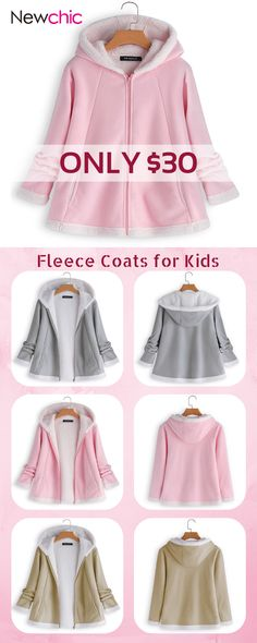 Amiable Autumn And Winter Clothing Sets Lovely Childrens Thin Feather Cotton Hooded Coat+pant Boys Girls Solid Color Clothing Sets Ideal Gift For All Occasions Mother & Kids Clothing Sets