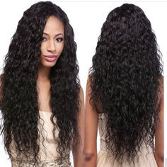 Best Wholesale Hair Weave Distributor – RebeHair