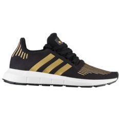 d97b56e2f681 adidas Originals Swift Run - Women s Adidas Running Shoes
