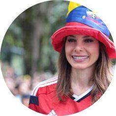 """Noticias sobre """"Patricia Janiot"""" en Twitter"""