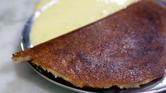 7 Side Dishes for Dosa: From Lip Smacking Chutneys to Meen Curry - NDTV Food
