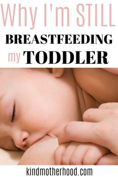 Breastfeeding tips for nursing a baby past infancy into and beyond toddlerhood! I never thought I would be nursing my baby past age one, but here are the reasons why I've decided to let her wean when she's ready! Diet For Breastfeeding Moms, Stopping Breastfeeding, Gentle Parenting, Parenting Advice, Mom Advice, Toddler Sleep, Attachment Parenting, Infancy, Take Care Of Me