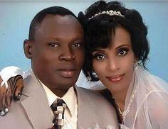 Libera Ibrahim! - Sudan - 30 Giugno 2014