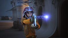 vision to hope star wars rebels