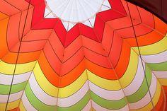 Balloon Fantasy 15