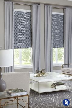 9 Courageous Tips AND Tricks: Ikea Blinds Products living room blinds venetian.Blinds Window Wall Colors blinds for windows budget. Living Room Decor Curtains, Living Room Blinds, Window Treatments Living Room, Bedroom Windows, Living Room Windows, Bay Windows, Large Windows, Windows Pic, Bedroom Curtains