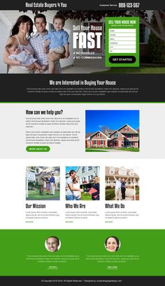 real estate buyer agency lead capturing landing page design https://www.buylandingpagedesign.com/buy/real-estate-buyer-agency-lead-capturing-landing-page-design/1552/