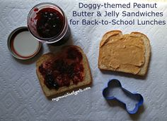 Back to School Cleaning Routine With Bounty and School Lunch Ideas #QuickerPickerUpper #spon