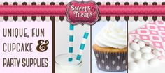 Sweets and Treats Boutique
