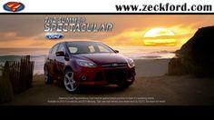 Mission, Kansas 2014 Ford Focus Dealer Prices Missouri City, MO | 2014 Focus Specials Mosby, MO