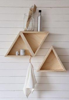 Koti Australiassa - A Home in Australia The Design Files Tässä Sydneyssä sijaitsevassa kodissa asuu huonekalusuunnittelija perhei...