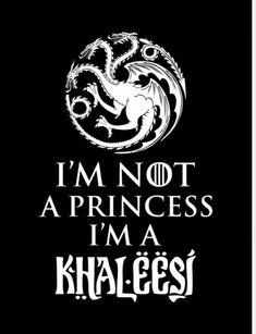 30 důvodů proč číst/sledovat Game of Thrones. ***********************… #nezařaditelné # Nezařaditelné # amreading # books # wattpad