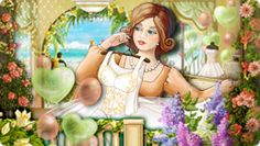 PC Games Wedding Salon - Download wedding game