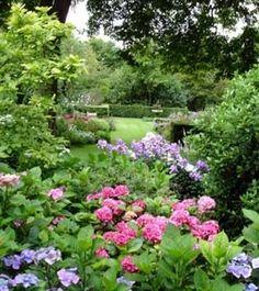 engelse-tuin.jpg
