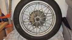 "http://motorcyclespareparts.net/1982-bmw-r100-rear-wheel-metzeller-tire-18-snowflake-wheel-r100rs-r100s-r80/1982 #BMW R100 REAR WHEEL & METZELLER TIRE 18"" SNOWFLAKE WHEEL R100RS R100S R80"