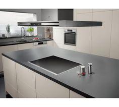 k chendesign tipps f r eine sch ne einrichtung k chendesign tipps moderne k che und tipps. Black Bedroom Furniture Sets. Home Design Ideas