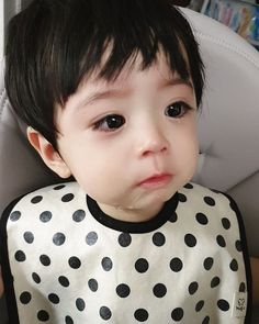 Rowoon baby ulzzang Most Popular Ideas Cute Asian Babies, Korean Babies, Asian Kids, Cute Babies, Cute Baby Boy, Cute Kids, Baby Kids, Cute Family, Baby Family