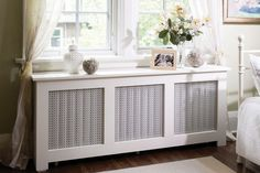 Radiator cover ideas radiator cabinets bedroom decorating ideas