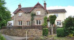 Cleobury Mortimer WORCESTERSHIRE Under Offer June 2015 http://www.ruralscene.co.uk/properties/eo3644/